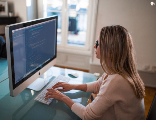 Work From Home Data Entry Jobs (2019 Guide)