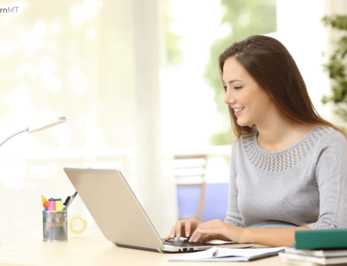 Legitimate Work from Home Jobs [Detailed Guide | 2021]