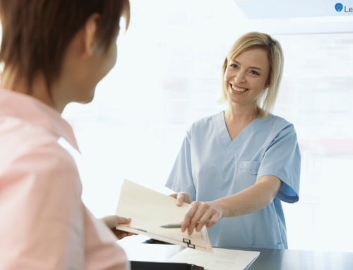 8 Medical Careers that are in High Demand | 2021 Guide